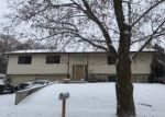 Foreclosed Home in N MAIN ST, Malad City, ID - 83252