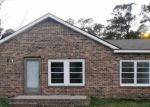 Foreclosed Home in HORNE ST, Myrtle Beach, SC - 29577