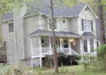 Foreclosed Home en CLEARVIEW CIR, Mcdonough, GA - 30253