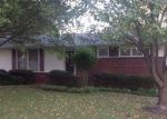 Foreclosed Home in HOLLAND ST, Simpsonville, SC - 29681