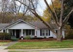 Foreclosed Home in SAGE ST, Temple, GA - 30179