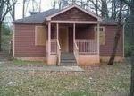 Foreclosed Home en ALMONT DR SW, Atlanta, GA - 30310