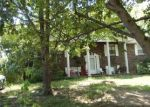 Foreclosed Home in HICKORY CIR, Rossville, GA - 30741