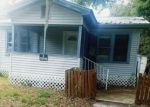 Foreclosed Home in HENDRY ST, Labelle, FL - 33935
