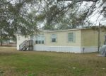 Foreclosed Home en SW 40TH AVE, Jasper, FL - 32052