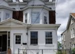 Foreclosed Home en CENTRAL AVE, Bridgeport, CT - 06610