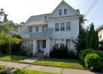 Foreclosed Home en CHALMERS AVE, Bridgeport, CT - 06604