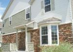 Foreclosed Home in JASMINE ST, Brighton, CO - 80602