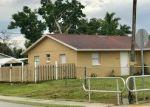 Foreclosed Home en GILCHRIST ST, Naples, FL - 34113