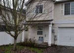 Foreclosed Home en NE 61ST CIR, Vancouver, WA - 98662