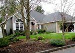 Ejecuciones Hipotecarias en Vancouver, WA, 98664, Identificación: P1193727
