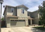 Foreclosed Home en MENDOCINO WAY, Discovery Bay, CA - 94505