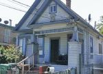Foreclosed Home in E ST, Oakland, CA - 94603