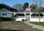 Foreclosed Home en SUNNYVALE AVE, Walnut Creek, CA - 94597
