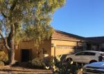 Foreclosed Home en W TONOPAH DR, Buckeye, AZ - 85396