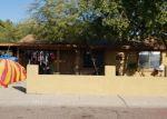 Foreclosed Home en W FLOWER ST, Phoenix, AZ - 85033