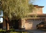 Foreclosed Home en W MONROE ST, Avondale, AZ - 85323