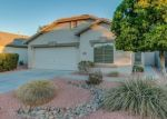 Foreclosed Home en W COTTONWOOD ST, Surprise, AZ - 85374