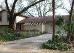 Foreclosed Home en BRYAN OAK AVE, Brandon, FL - 33511