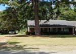 Foreclosed Home en N 5TH ST, Blytheville, AR - 72315