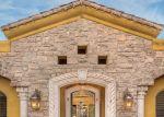 Foreclosed Home en N FIRERIDGE TRL, Fountain Hills, AZ - 85268