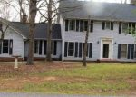 Foreclosed Home in TIMBERLAKE RD, Anderson, SC - 29625