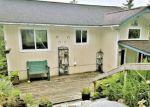 Foreclosed Home in D 2 LOOP RD, Ketchikan, AK - 99901