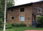 Ejecuciones Hipotecarias en Wasilla, AK, 99654, Identificación: P1194579