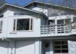 Foreclosed Home in KAHILTNA DR, Eagle River, AK - 99577