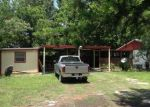Foreclosed Home en NW 51ST PL, Newberry, FL - 32669