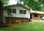 Foreclosed Home in HARRISON ST, Anniston, AL - 36201