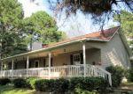 Foreclosed Home in LOPER LN, Guntersville, AL - 35976