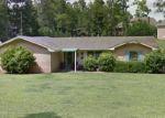 Foreclosed Home in CARTER ST, Auburn, AL - 36830