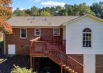Foreclosed Home in BARROW CT, Rock Hill, SC - 29730