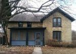 Foreclosed Home en UTAH ST, Watertown, WI - 53094