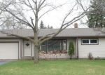 Foreclosed Home en ELM ST, Baldwin, WI - 54002