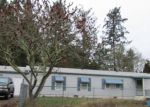 Foreclosed Home en 256TH STREET CT E, Graham, WA - 98338