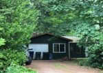 Foreclosed Home en 446TH AVE SE, North Bend, WA - 98045