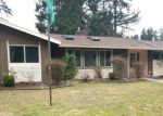 Foreclosed Home en 4TH WAY SE, Lacey, WA - 98503