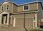 Foreclosed Home en YORK ST, Woodland, WA - 98674