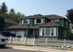 Foreclosed Home en SILVER FIRS DR, Everett, WA - 98208