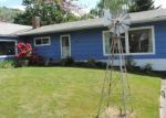 Foreclosed Home en E JEWETT BLVD, White Salmon, WA - 98672