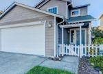 Foreclosed Home en 152ND PL SE, Bothell, WA - 98012