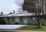 Foreclosed Home en N BLACKMORE AVE, Yacolt, WA - 98675