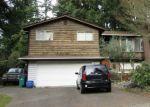 Foreclosed Home in NE 107TH PL, Kirkland, WA - 98033