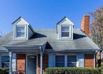Foreclosed Home en GLASCOW WAY, Hampton, VA - 23669