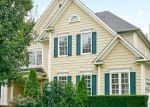 Foreclosed Home en AMSTERDAM CT, Gainesville, VA - 20155