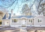 Foreclosed Home en EARLY AVE, Sandston, VA - 23150