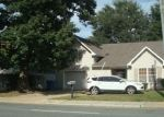 Foreclosed Home in SPARROW RD, Chesapeake, VA - 23320