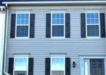 Foreclosed Home en NIBLICK SQ, Front Royal, VA - 22630